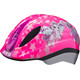 KED Meggy II Originals Helmet Kids Filly